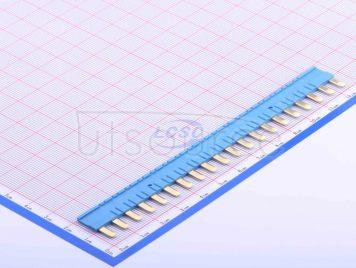 HF(Xiamen Hongfa Electroacoustic) 41F-J1