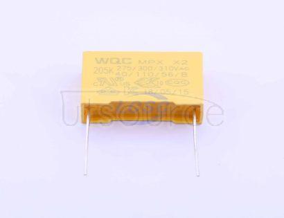 WQC C50Q3205KF2L230210