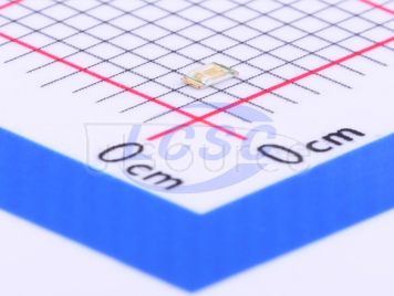 Foshan NationStar Optoelectronics NCD0603B4(20pcs)