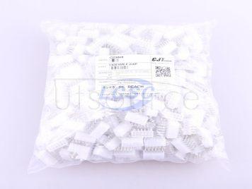 CJT(Changjiang Connectors) C4201WR-F-2x6P