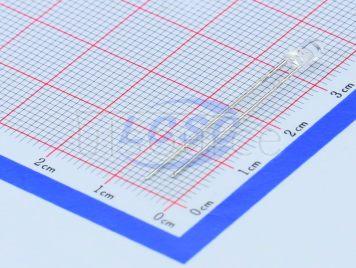 Everlight Elec 204-10SUGC/S400-A5-L(10pcs)