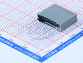 SRD(Shenzhen Sincerity Tech) MP2474K32D4R8LC(5pcs)