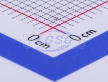 EYANG(Shenzhen Eyang Tech Development) C0201C0G150J500NTA(100pcs)