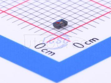 EMTEK LCD0603-1R8K-T(5pcs)