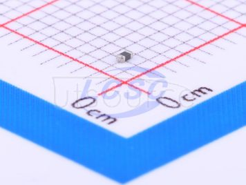 Chilisin Elec SBY100505T-101Y-N(100pcs)