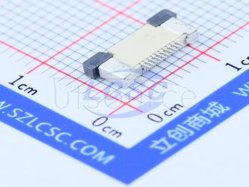 JUSHUO AFC07-S10FCC-00(6pcs)