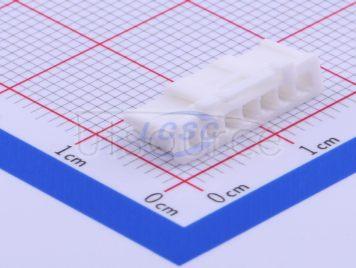 MOLEX 5023510700(5pcs)
