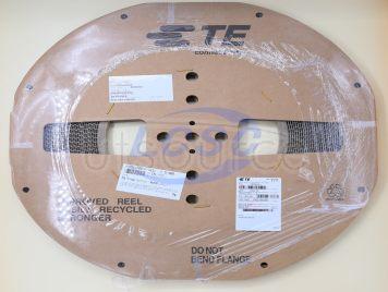 TE Connectivity 1375819-1(100pcs)