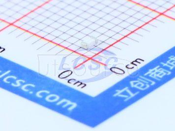 FH(Guangdong Fenghua Advanced Tech) VHF160808H82NJT(50pcs)