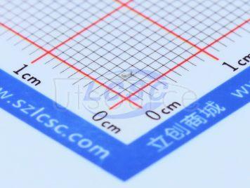 FH(Guangdong Fenghua Advanced Tech) VHF100505H3N3ST(100pcs)