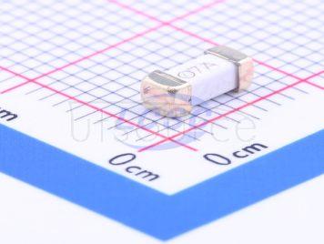 Shenzhen lanson Elec 24E1700A(10pcs)