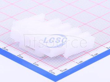 TE Connectivity 1-480702-0(5pcs)