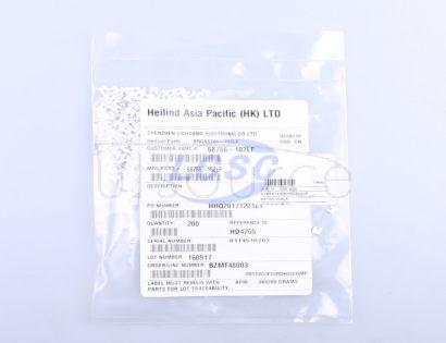 Amphenol ICC 68786-102LF