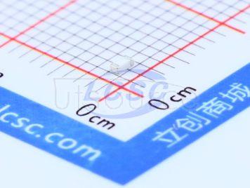 FH(Guangdong Fenghua Advanced Tech) VHF160808H27NJT(50pcs)