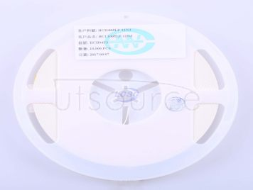 TAI-TECH HCI1005LF-12NJ(50pcs)