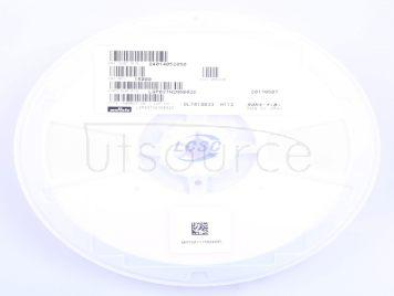 Murata Electronics LQP03TN2N6B02D(50pcs)