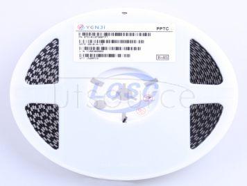 Yenji Elec SMD1812P300TFT(5pcs)