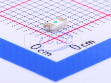 Foshan NationStar Optoelectronics NCD1206G1(20pcs)