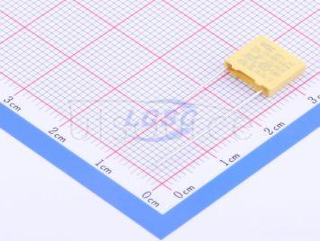 WQC C50Q3223KB3L230210(10pcs)