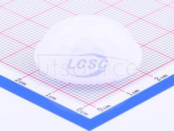 Senba Sensing Tech S9008(5pcs)