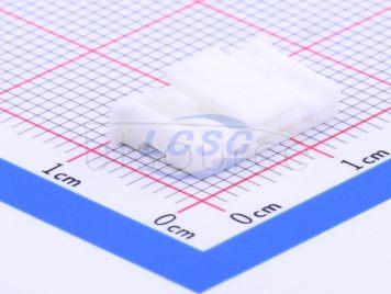 JST Sales America PAP-06V-S(5pcs)