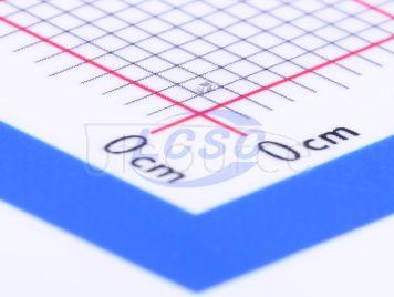 EYANG(Shenzhen Eyang Tech Development) C0201C0G620J500NTA(50pcs)