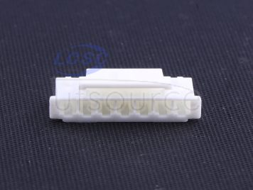 Ckmtw(Shenzhen Cankemeng) XH 2501series 1*7P 2.5mm(20pcs)