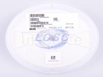 Murata Electronics LQP03TNR10J02D(50pcs)