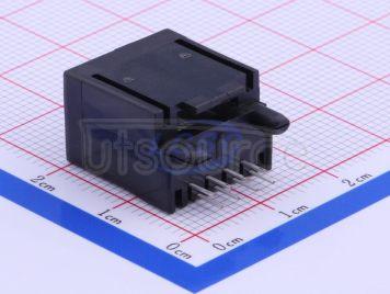 TE Connectivity 5555799-1