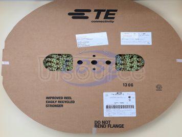 TE Connectivity 4-520447-2(100pcs)
