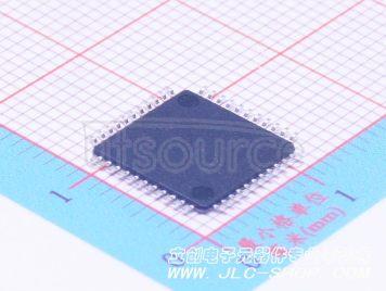 Microchip Tech PIC16F727-I/PT