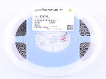 Everlight Elec 16-213/BHC-AN1P2/3T(10pcs)