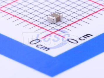 Samsung Electro-Mechanics CL21F106ZPFNNNE(20pcs)