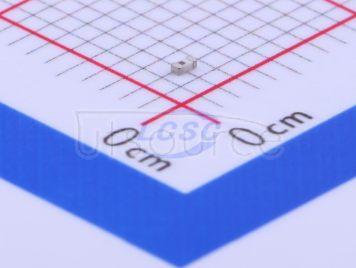 microgate MGCI1005T4N3ST-LF(50pcs)