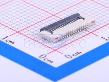 THD THD0515-15CL-SN(5pcs)