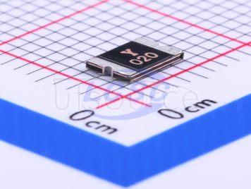 Yenji Elec SMD1812P020TF(10pcs)