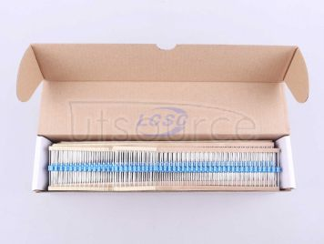 Shenzhen lanson Elec 2D1500A(10pcs)