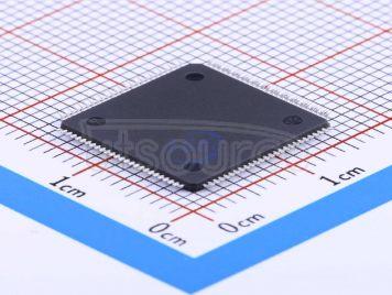 Microchip Tech ATMEGA1280-16AU