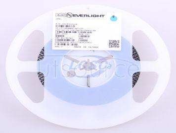 Everlight Elec 19-237/R6GHBHC-A07/2T(5pcs)