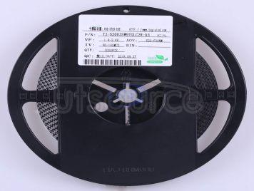 TOGIALED TJ-S2005SW9TGLC2R-A5(10pcs)