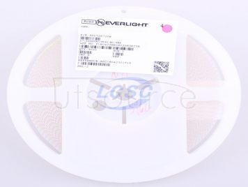 Everlight Elec 17-215SYGC/S530-E2/TR8(10pcs)