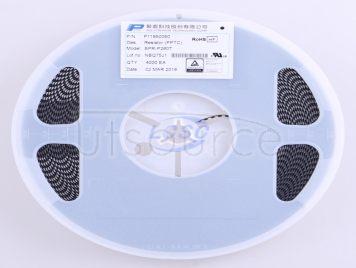 PTTC(Polytronics Tech) SPR-P260T(5pcs)