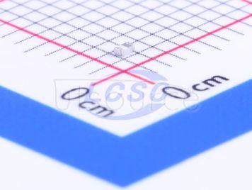 TAI-TECH HCI1005LF-4N7S(50pcs)