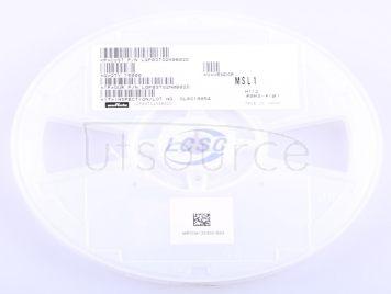 Murata Electronics LQP03TG2N0B02D(50pcs)