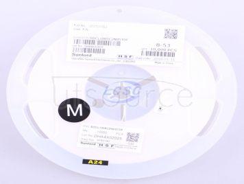 Sunlord SDCL1005C2N0STDF(100pcs)