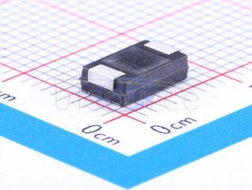 Vishay Intertech 293D156X9035D2TE3