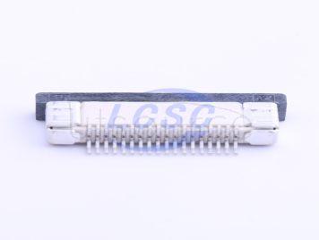 JUSHUO AFC07-S18FCC-00(13pcs)