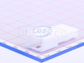 TE Connectivity 1565804-1
