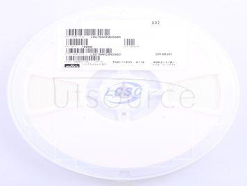 Murata Electronics LQW15AN24NG00D(10pcs)