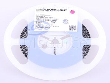 Everlight Elec 15-215SYGC/S530-E1/TR8(5pcs)